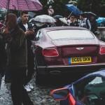 OneLife Rally Bentley Continental (13)