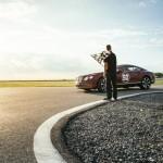 OneLife Rally Bentley Continental (15)