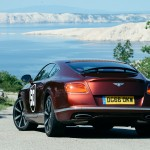 OneLife Rally Bentley Continental (2)