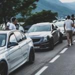 OneLife Rally Bentley Continental (20)
