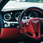 OneLife Rally Bentley Continental (23)