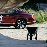 OneLife Rally Bentley Continental (4)