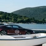 OneLife Rally Bentley Continental (5)