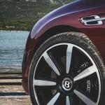 OneLife Rally Bentley Continental (6)