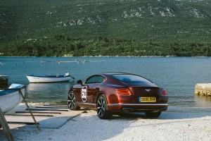 OneLife Rally Bentley Continental (7)