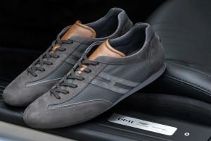 Pantofi Aston Martin (6)