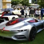 Renault Trezor (5)
