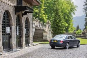 Rolls Royce Ghost 04