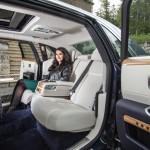 Rolls Royce Ghost 24