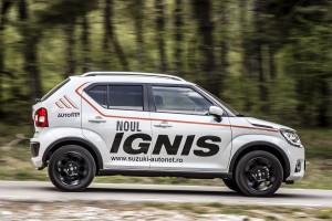 Suzuki Ignis (18)