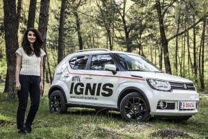 Suzuki Ignis (4)