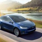 Tesla-Model-X-Falcon-Door-Issues-1