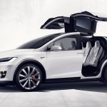 Tesla-Model-X-Falcon-Door-Issues-3-
