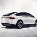 Tesla-Model-X-Falcon-Door-Issues-4