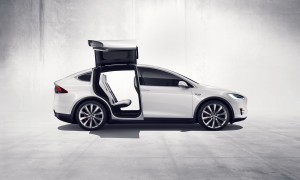 Tesla-Model-X-Falcon-Door-Issues-5