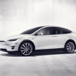 Tesla-Model-X-Falcon-Door-Issues-6