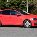 Volkswagen Polo (3)