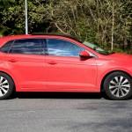 Volkswagen Polo (4)