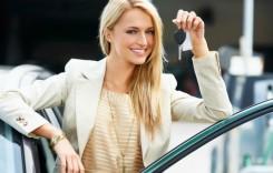 Sfaturi utile pentru șoferii începători