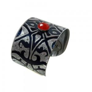 bijuterii cuffs-artsy-audi-s7-1