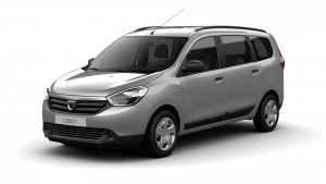 dacia-lodgy-version-silverlinedacia-lodgy-version-silverline