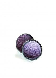 bijuterii bentley-flying-spur-stud-earrings-1
