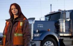 Combaterea disparităţilor de gen. Femei în transporturi