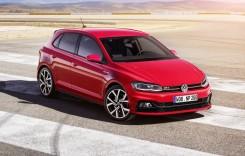 Volkswagen Polo a ajuns în România cu prețuri de la 13.000 de euro