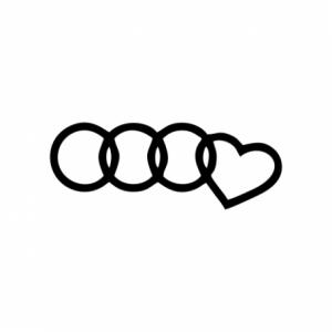 glume Audi