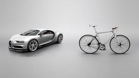 Când designerii auto ies în decor – Iată ceainicul Renault și canapeaua Mazda