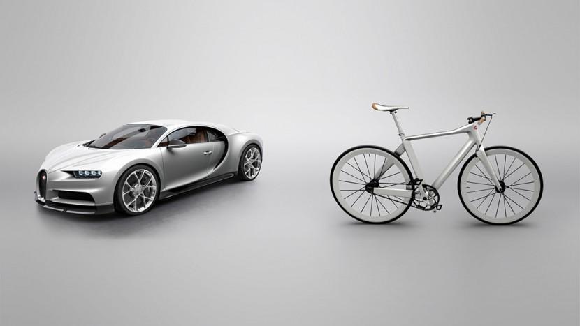 designerii auto