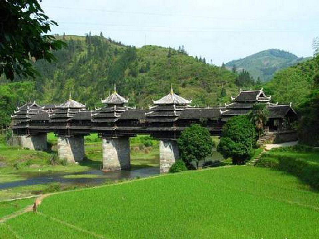 209552,xcitefun-chengyang-bridge-3