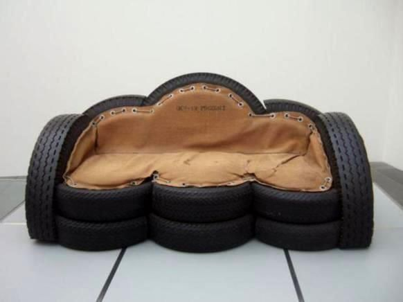 8e8396951446aa47cdc74e68670e0aa2--old-tires-car-tyres