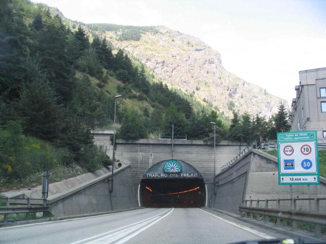 9b67d8f1_Tuneles-frejus