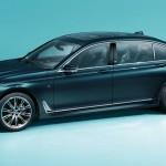 BMW Seria 7 Edition 40 Jahre (1)