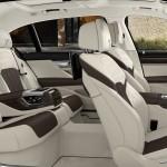 BMW Seria 7 Edition 40 Jahre (11)