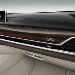 BMW Seria 7 Edition 40 Jahre (12)