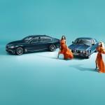 BMW Seria 7 Edition 40 Jahre (5)