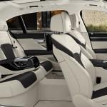 BMW Seria 7 Edition 40 Jahre (8)