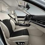 BMW Seria 7 Edition 40 Jahre (9)