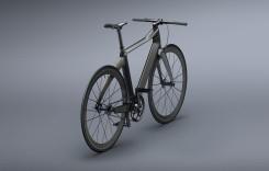 Cum să întreții bicicleta ca să te bucuri de ea cât mai mult