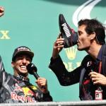 Daniel Ricciardo (2)