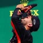 Daniel Ricciardo (3)