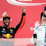 Daniel Ricciardo (5)