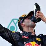 Daniel Ricciardo (6)
