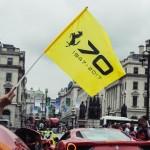 Ferrari Londra (1)