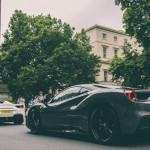 Ferrari Londra (10)