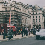 Ferrari Londra (11)