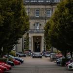 Ferrari Londra (12)