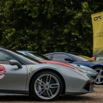 Ferrari Londra (14)